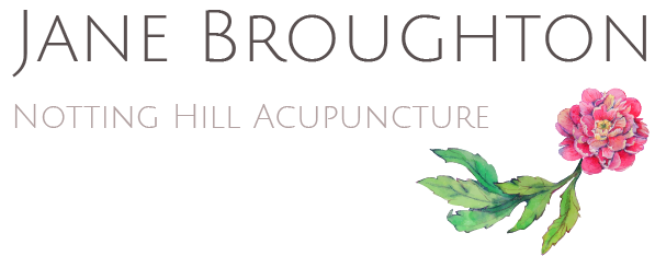 Notting Hill Acupuncture